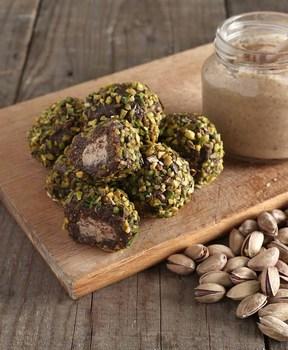 Turkey pulp original natural peanut Turkish delight недорого