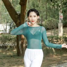 Топы для танца живота 2020 тренировочная одежда костюм восточных