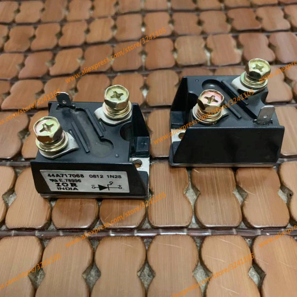 Free Shipping NEW 44A717068 MODULE