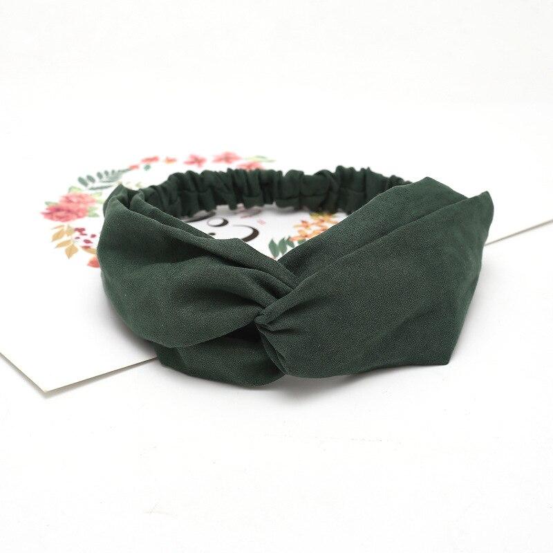 KH020-3棉绿色