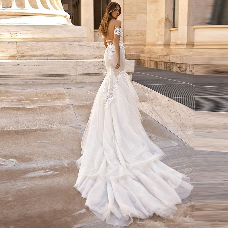 elegant-berta-fall-2019-new-wedding-dresses-lace-mermaid-sweetheart-applique-ruched-long-bridal-gowns-backless-robe-de-marriage