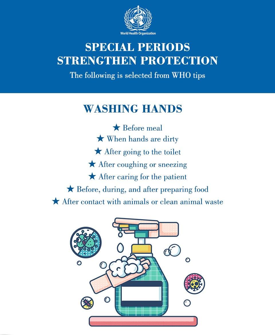 hand-sanitizer-gel-portable-waterless