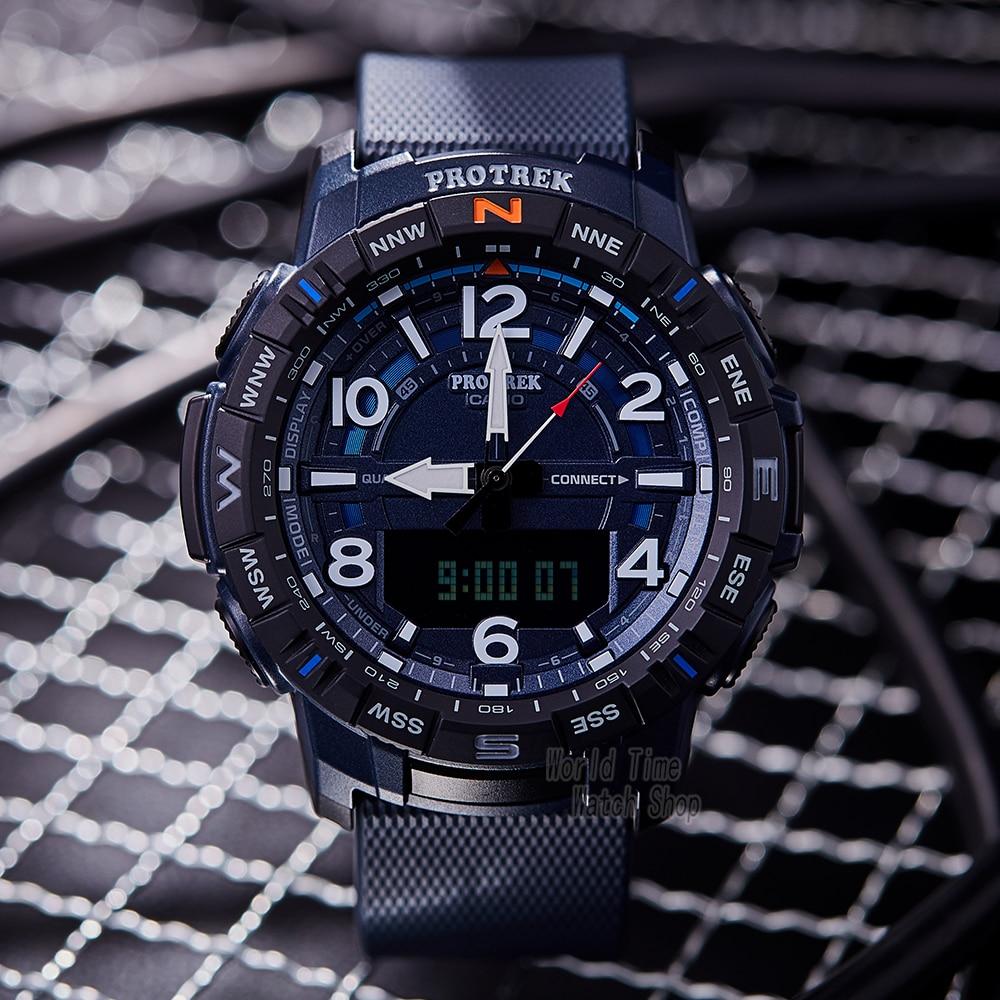 Часы мужские наручные casio g shock роскошные Цифровые Спортивные