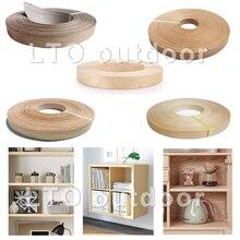 Скрученная по дереву уплотнение краев, термоплавкое уплотнение краев стен, стол, дверная рама, крышка шкафа, уплотнение краев, мебельные акс...