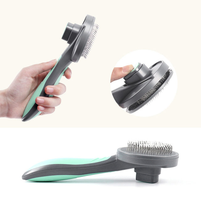 Pet Hair Remover  3