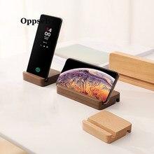 Oppselve-soporte para teléfono móvil, soporte de escritorio para tableta, soporte para teléfono móvil portátil