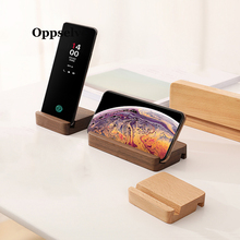 Oppselve Phone Holder Stand Mobile Smartphone Support Tablet Stand for Phone Desk Cell