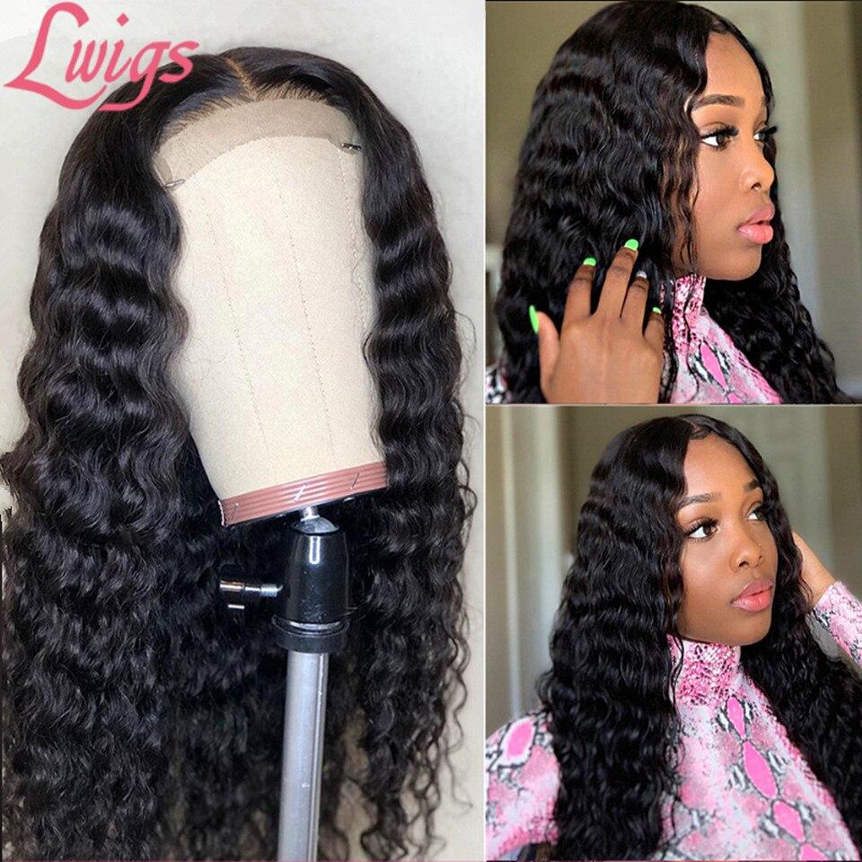 Lwigs_brazilian_full_lace_wig