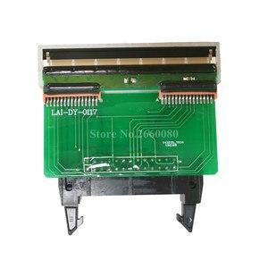 Image 2 - CAS הדפסת ראש LP 15 LP15 LP 1.5 LP 16 LP16 LP 1.6V תרמית ראש ההדפסה עבור CAS lp1.5 /lp1.6 תווית הדפסת במשקל