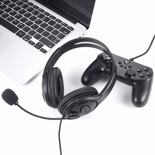 Telephone Traffic Headset USB Wired Noise Cancelling Headset Adjustable Volume null cheap JINSHENGDA Headphone NONE Bone Conduction CN(Origin) 105dB Line Type up to 32 Ω Other 32Ω 20 - 20Hz CABLE