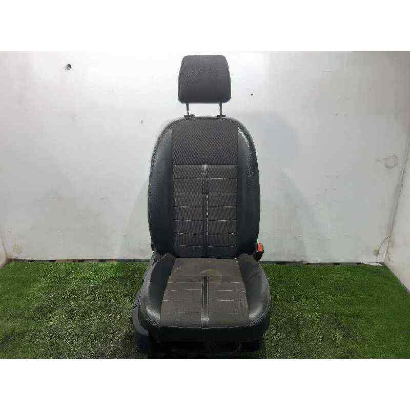 1792258 SEAT FRONT RIGHT FORD KUGA (CBV)