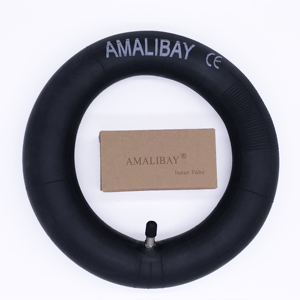 """Image 5 - Upgraded Thicken Camara Tires for Xiaomi M365 Electric Scooter 8.5"""" Inflation Tyres For Xiaomi Scooter M365 & Pro Inner Tube"""