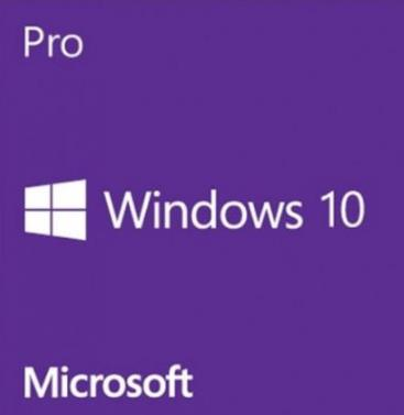 Microsoft Windows 10 Pro Key Global Online Activate Permanent Activation Lifetime Update Support Reinstall All Language WIN