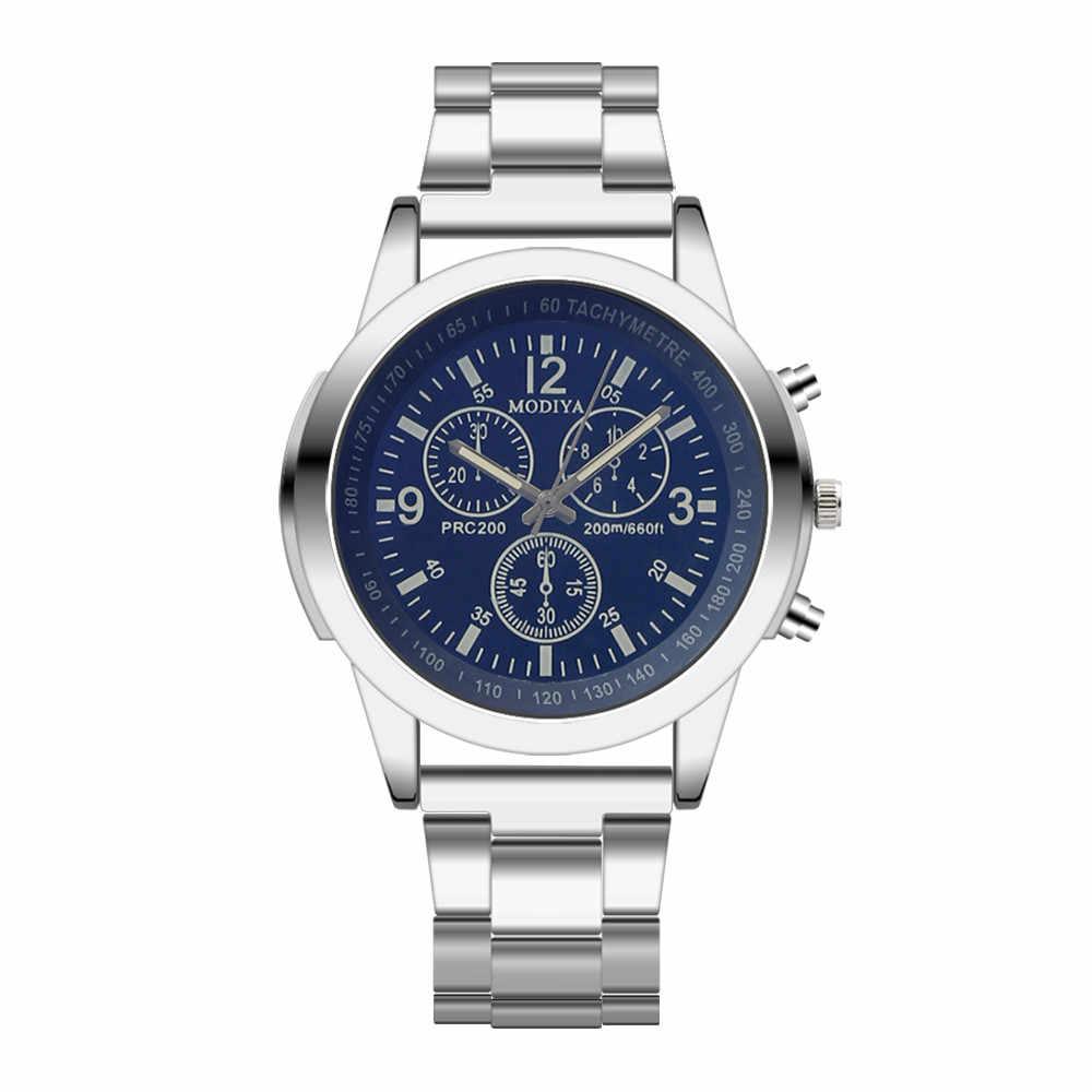 ساعة مربعة reloj mujer ساعة رجالية فاخرة الفولاذ المقاوم للصدأ الرياضة كوارتز ساعة المعصم التناظرية ساعة relogio masculino smael ساعة