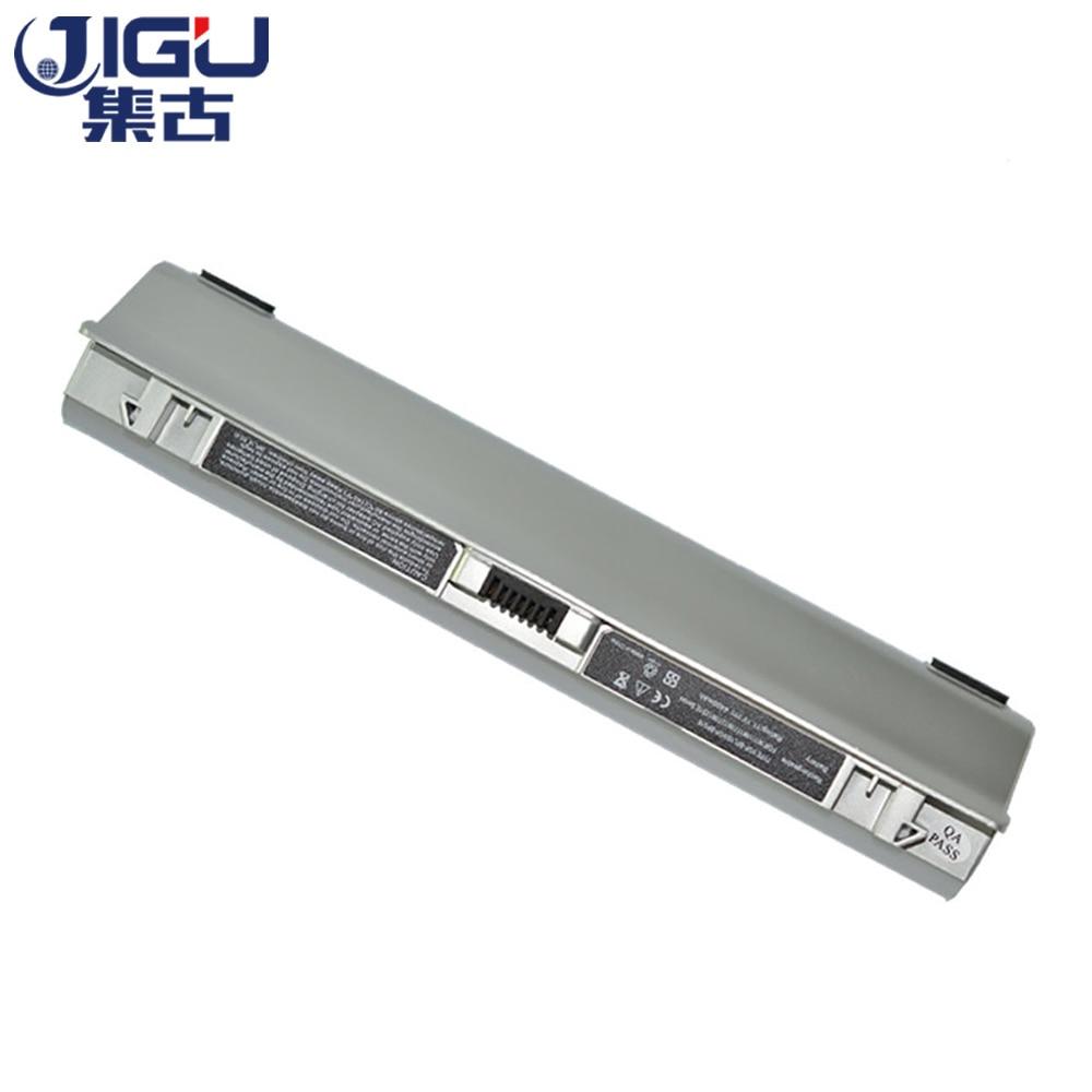 JIGU Laptop Battery For Sony VGP-BPL18 VGP-BPS18 VPCW115XG VPCW11AXJ VPCW119XJ VPCW218JC VPCW12AAJ VPCW12AKJ VPCW12AVJ VPCW21AAJ
