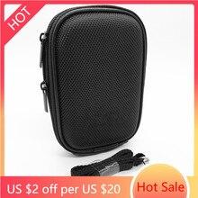 CAMERA CASE BAG FOR Sony DSC TX1 T900 TX7 T99 TX5 T110 TX10 TX100 T99 TX9 W380 W350 WX220 KW1 W830 W810 TX30 RX1R WX60