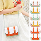 Crossbody Bags for W...
