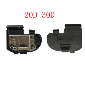 Image 4 - Pin Cửa Dành Cho Canon 20D 30D 300D 350D 400D 450D 500D 1000D 1100D 1200D 700D T5i 650D Máy Ảnh Sửa Chữa