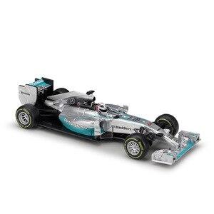 Image 4 - 1:32 Bburago Benz F1 W05 Hybrid No44 Ferrari SF16 H Redbull RB13 Racing Die cast Model Car