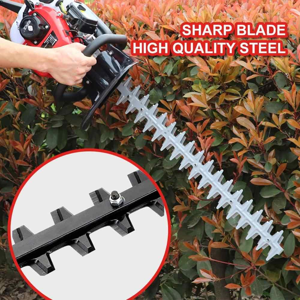 Taille-haie de jardin sécateur sans fil désherbage haie tondeuse domestique outils de jardin