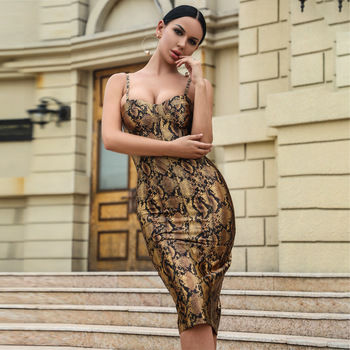 BacklakeGirls Sexy Sweetheart Sleeveless Straight Pattern Cocktail Dresses Zipper Back Women Cocktail Party Dress