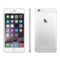 Smartphone Apple IPHONE 6+ 5,5 1 GB RAM 64 GB Silver (refurbished)