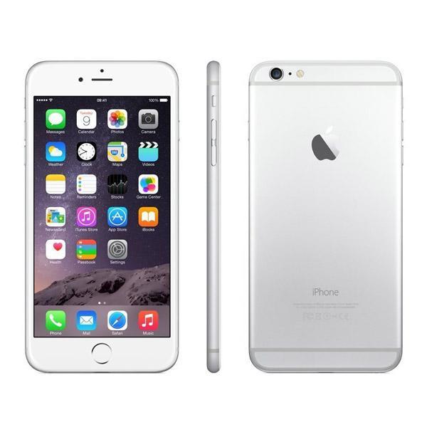 Smartphone Apple IPHONE 6+ 5,5