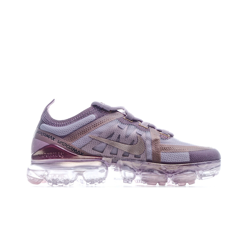 Nike-Air-VaporMax-2019-Run-Utility-Women-s-Atmospheric-Cushioning-Running-Shoes-Size-36-39-AR6632 (1)