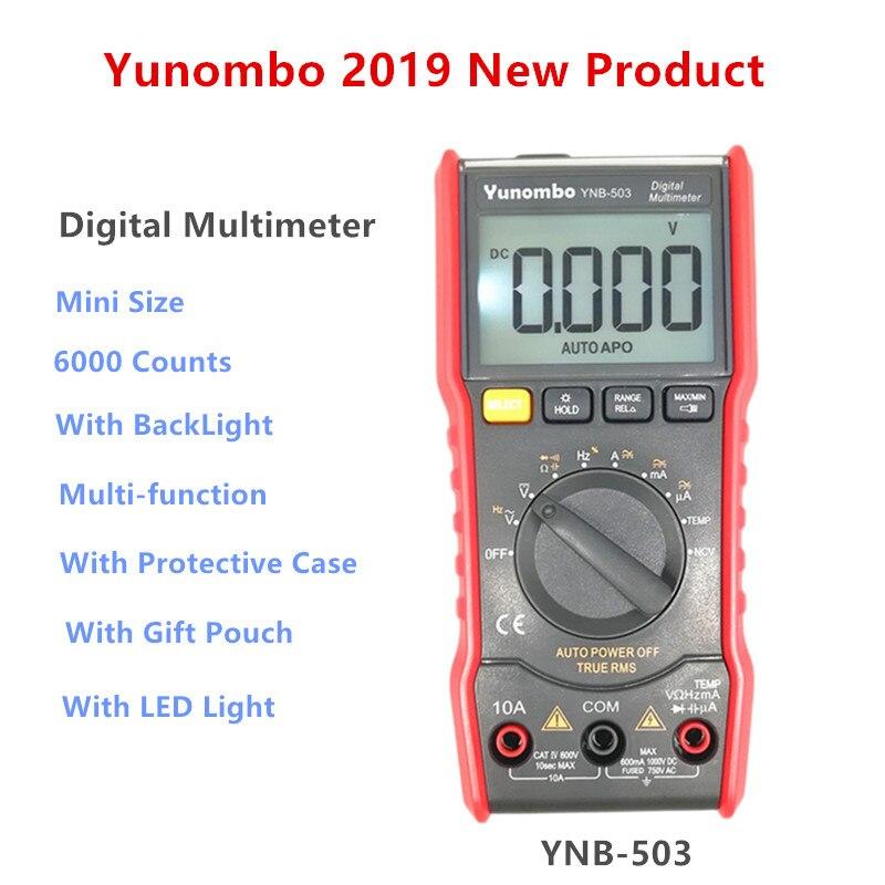 ynb503 New product
