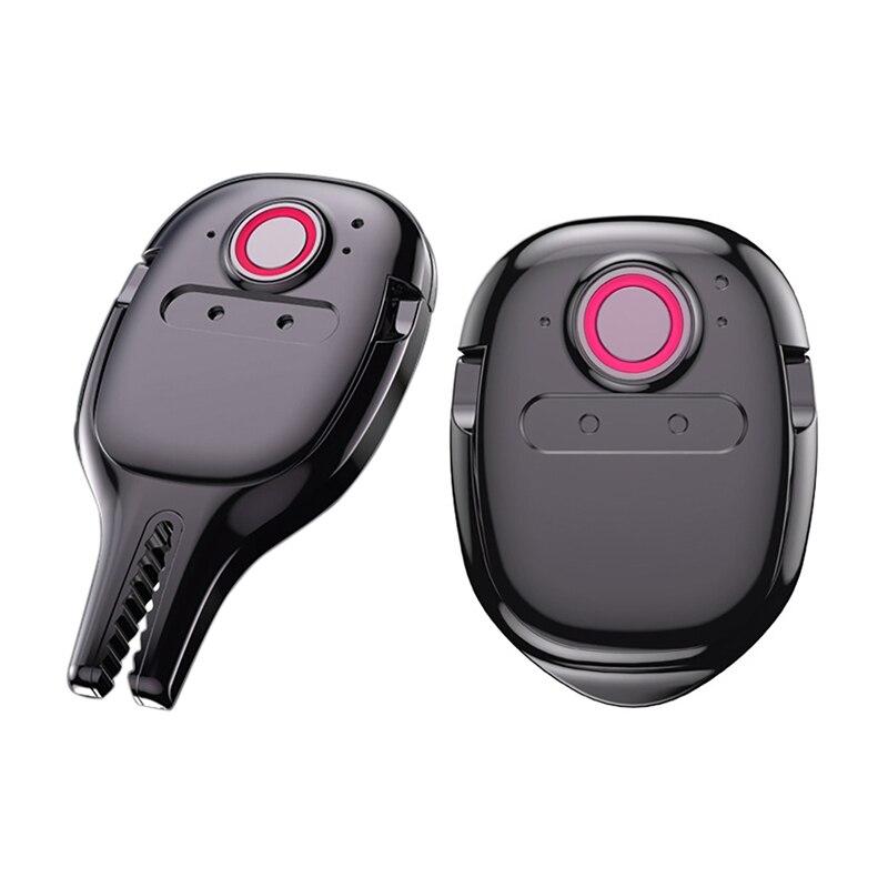 Multi Languages LY08 Smart Translator Portable Offline Voice Translator Instant Real Time