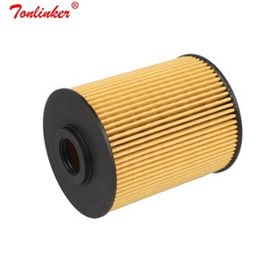 Image 2 - Oil Filter Fit For Volkswagen Phaeton 3.2L 3.6L 6.0L 2006 2016 Passat Caravelle T5 Touaregs Audi Q7 Model Car Filter 021115562 A