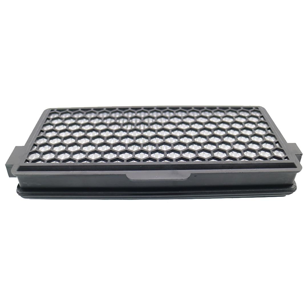 2 шт./лот пылесос части Active HEPA фильтр SF-AH 50 для Miele S4 S5 серия S5780 Cat & Dog5000 S8330 S6240 S6240-S6760 серия