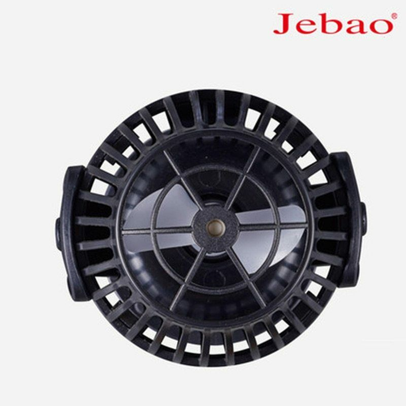 Image 2 - Jebao Jecod SOW Series Sine Wave Maker Pump Ultra Quiet Powerhead with ControllerWater Pumps