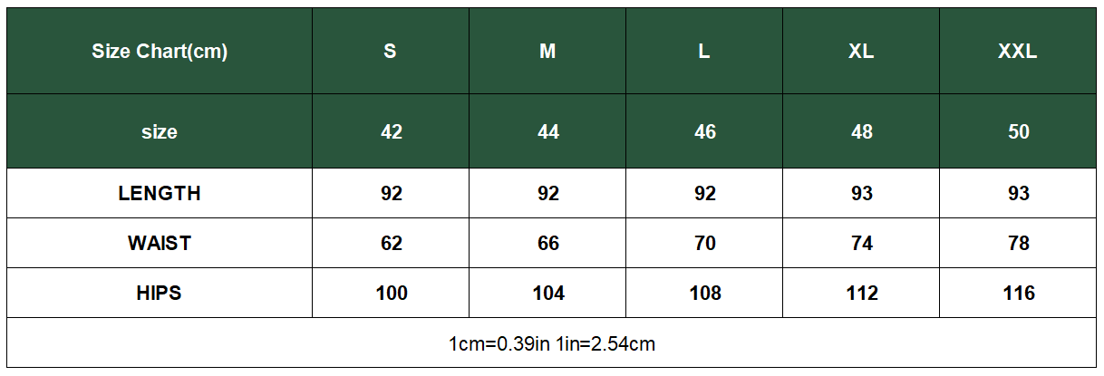 H986e2c69f8c44927986ba3e4c4b15e39e - Colorfaith New Spring Winter Women Pants High Waist Loose Formal Elegant Office Lady Ankle-Length With Belt Pants P7223