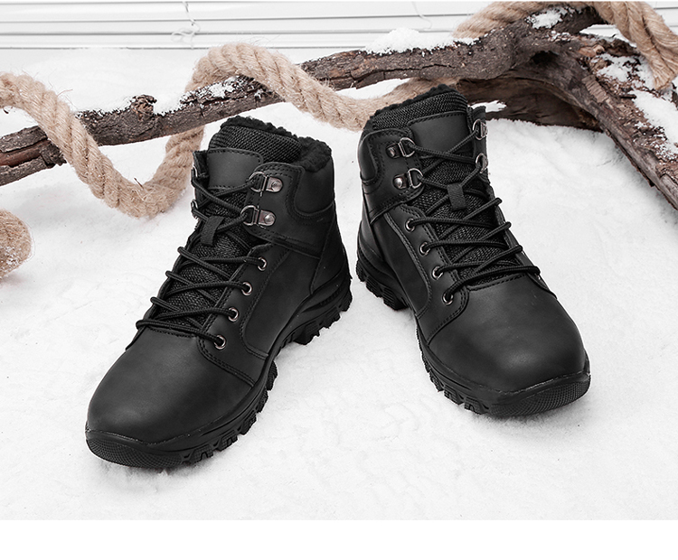 winter boots (17)