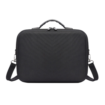 Waterproof Storage Bag Hardshell Handbag Case for Carrying DJI MAVIC Air Drone and Accessories Carry Bag 1