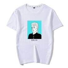 Musician stick illustration Men T-Shirt 100% Cotton Fashion Streetwear s Novelty Modern Vintage 2019 Summer Tops
