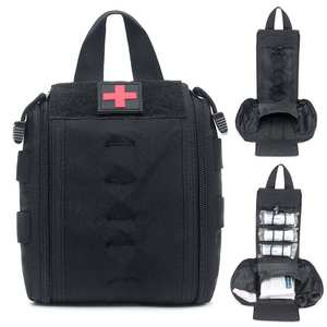 Pouch Medical-Access...