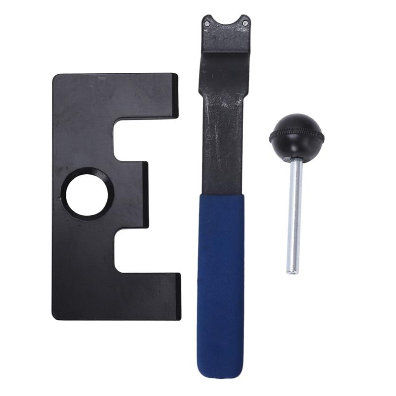 For Vw Tdi Dieseltiming Belt Tools For Volkswagen 1.9 Alh Beetle Golf Jetta 98-06