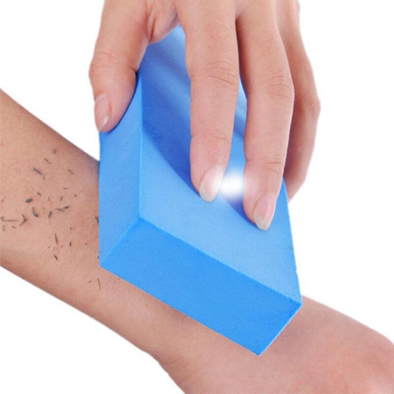 Bath Sponge Body Dead Skin Remover Brushs Exfoliating Massager Cleaning Shower