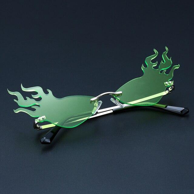 C05 Neon green