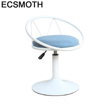 La Taburete Para Barra Sandalyesi Stoelen Sandalyeler Sgabello Hokery Comptoir Stoel Tabouret De Moderne Silla Cadeira Bar Chair