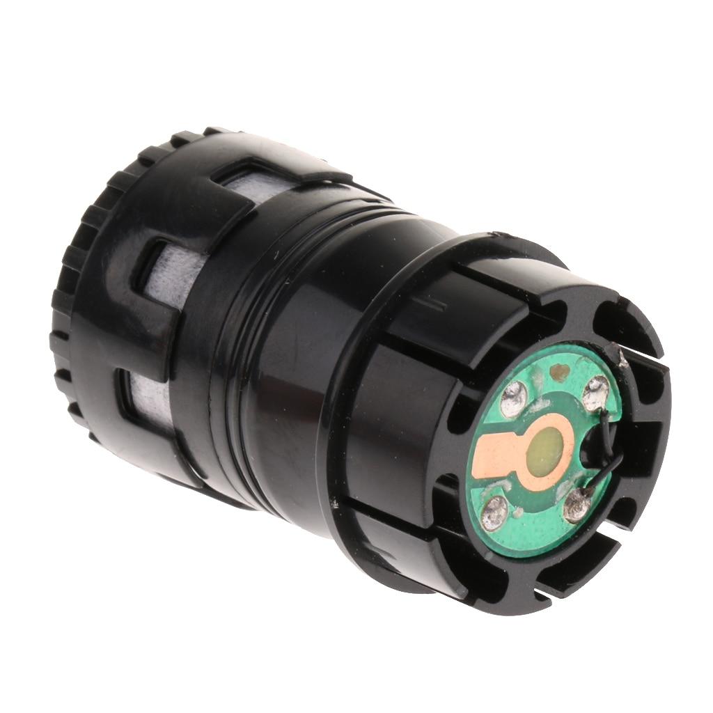 Finest Cardioid Dynamic Microphone Cartridge KTV MIC Capsule Core