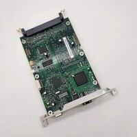 FORMATTER BOARD HAUPT BOARD w/NETZWERK & USB Q3697 Q3697 60001 für HP LASERJET 1320N|Drucker-Teile|   -