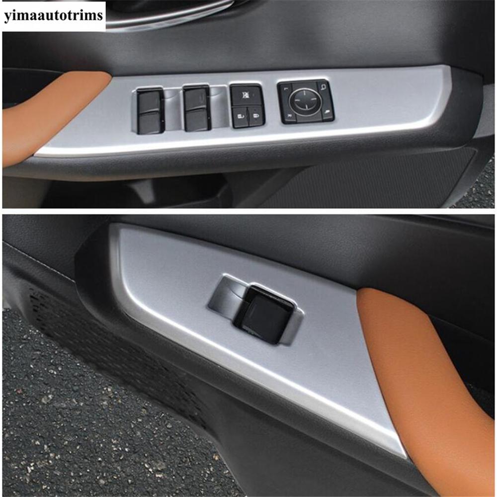 Купить дверная ручка держатель окна лифт кнопка переключатель украшения