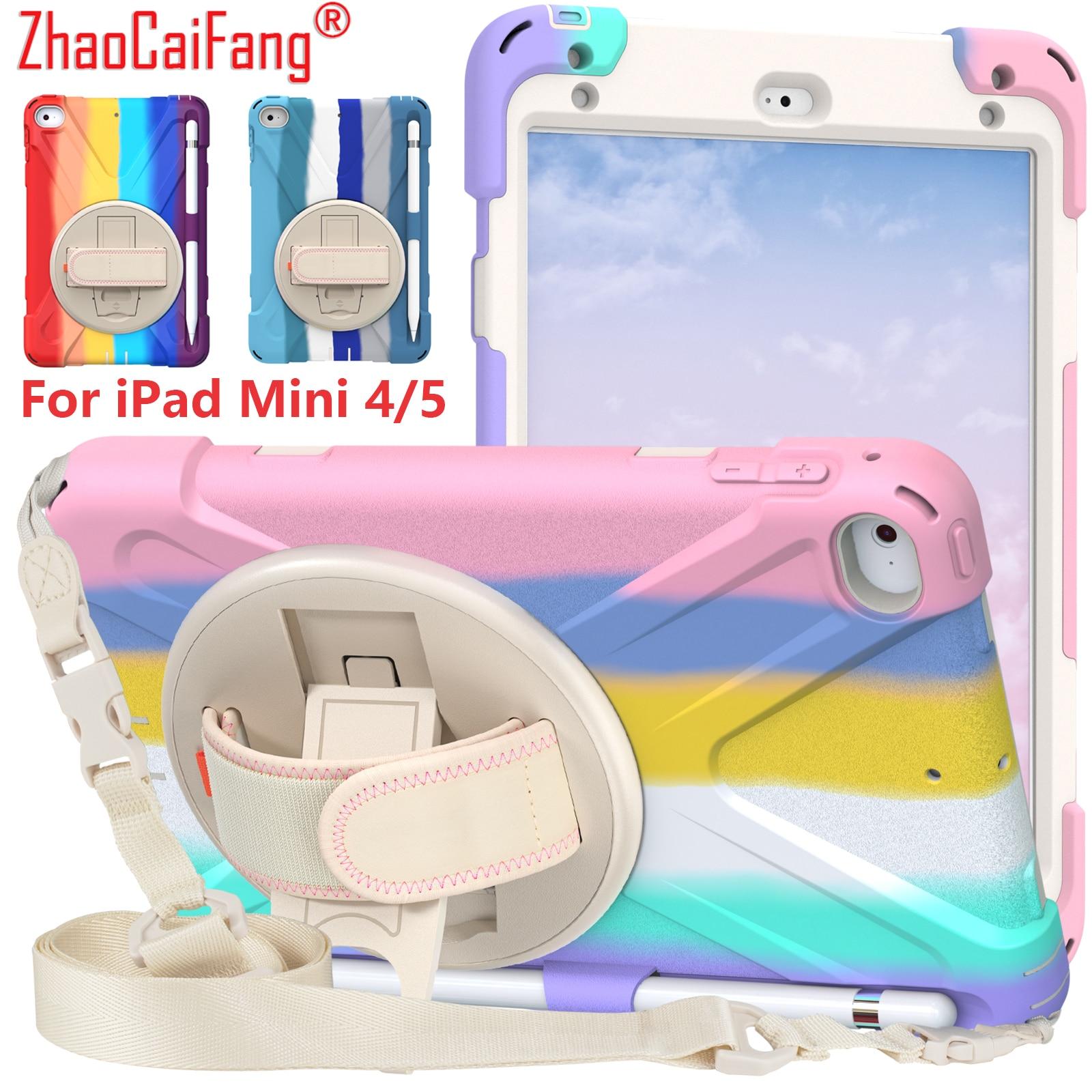Чехол для планшета iPad Mini 5 4 7,9