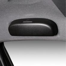 Авто автомобиль солнцезащитный козырек очки солнцезащитные очки автомобильный футляр для очков коробка для Toyota CHR C-HR C HR аксессуары