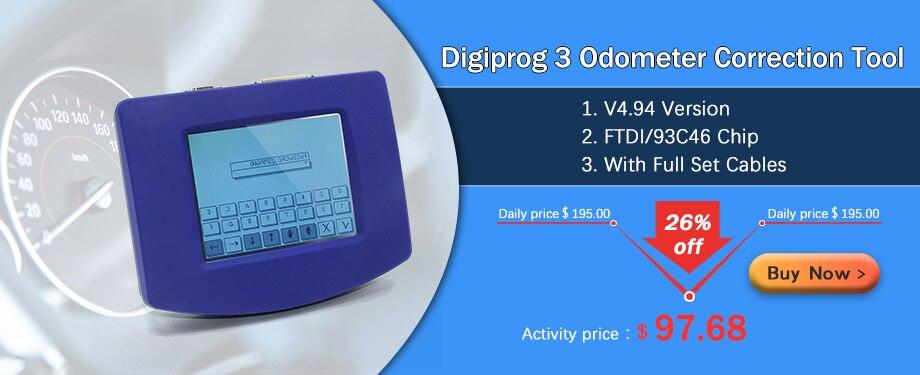 H9875b5288a1e4a0d860820d498424d76o OPCOM V5 For Opel OP COM 1.70 flash firmware update OP-COM 1.95 PIC18F458 FIDI CAN BUS OBD OBD2 Scanner Car Diagnostic Auto Tool