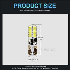Image 3 - Luces estroboscópicas intermitentes T10 194 W5W 22 Led 3014SMD T10, brillo duradero, Flash estroboscópico automático, dos modos de funcionamiento, bombillas para coche, 2 uds.