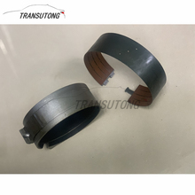 722.3 Automatic Transmission Rear And Front Brake Belt 126 270 1862 For Mercedes Benz